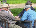 Sucevenii pot cumpăra vechime la pensie din nou