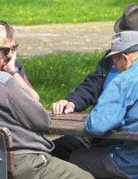 Legea pensiilor prevede când ieși la pensie în funcție de anul nașterii