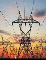 S-a introdus darea în plată pentru companiile cu datorii din sistemul energetic