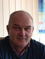 Primarul suspendat din Ipotești, mesaj pentru locuitorii comunei