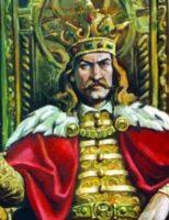 Ștefan cel Mare a luptat pentru apărarea credinței și a pământului strămoșesc