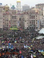 Fiecare cetăţean al Ucrainei este obligat să vorbească limba de stat