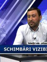 Sinteze Administrative – Valentin Luța – 8 Iulie 2019