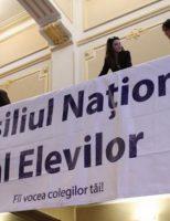 Federația Elevilor din România nu e de acord cu prelungirea vacanței de vară
