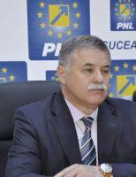Viorel Seredenciuc, despre starea drumurilor din județul Suceava