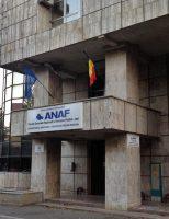 ANAF modifică declarația unică privind impozitul pe venit și contribuțiile sociale