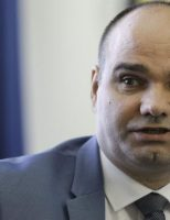 Președintele AEP îi asigură pe românii din străinătate că datele lor NU vor ajunge la ANAF