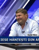 Sinteze administrative – 6 august 2019