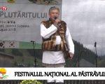 Festivalul național al păstrăvului – Ciocănești 2019