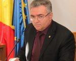 """Niță: """"PSD este un partid puternic și se implică în problemele comunităților"""""""