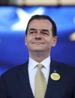 Orban avertizează PSD-ul înainte de moțiune