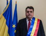Intabulări gratuite pentru terenurile din extravilanul comunei Todirești
