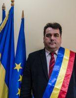 Fondurile Europene deschid calea investițiilor în comuna Todirești