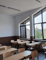 Primăria Suceava se pregătește intens pentru deschiderea noului an școlar