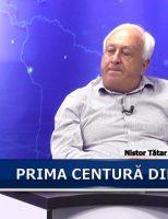 Sinteze Administrative – Nistor Tătar – 10 Septembrie 2019