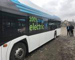 Autobuzele electrice și licitațiile