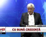 În Culise – Mircea Diaconu – 30 Septembrie 2019