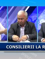 Sinteze Administrative – Mircea Mihăilă – Traian Coman – 4 Septembrie 2019