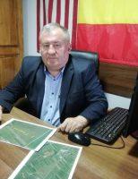 În satul Brăiești, comuna Cornu Luncii va fi construită o sală de sport cu 180 de locuri
