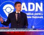 """Ivan:"""" Președintele Klaus Iohannis este primul care nu respectă Constituția României"""""""