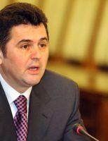 """Deputatul Bejinariu propune politicienilor """"Pactul pentru Bunăstarea Românilor"""""""