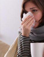 Sezonul virozelor și al gripei a început