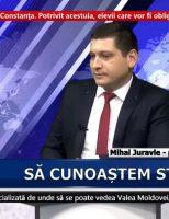 Sinteze Administrative – Mihai Juravle – 1 Octombrie 2019