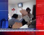 Centru de simulare pentru pregătirea teoretică și practică a asistenților medicali, deschis la Suceava