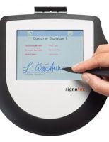 Fonduri europene pentru implementarea semnăturii electronice la Primăria Suceava