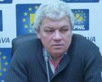 Consilierul local liberal Bogdan Bicsi a murit