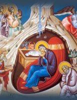 Postul Paștelui în acest an va începe pe 2 martie