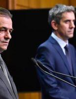 """Orban: """"Guvernul nu intenționează să """"umble"""" la voucherele de vacanță"""""""