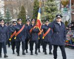 Ziua Bucovinei și Ziua Națională, sărbătorite la Suceava