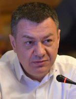 Ministrul Culturii a hotărât ca înscrierea sitului Roşia Montană în UNESCO să fie reluată