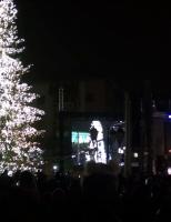 Atmosferă de sărbătoare, de Ziua Bucovinei