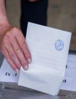 Vor fi alegeri locale, în acest an, în România