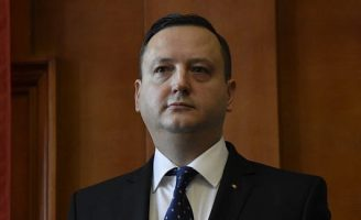 Județul Suceava are un nou prefect