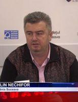 Nechifor critică forma în care s-a votat legea prin care mandatele aleşilor locali se prelungesc