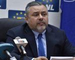 Balan a făcut apel firmelor din Moldova să acceseze toţi banii puşi la dispoziţie de Guvern