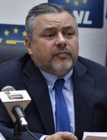 """Balan: """"Trebuie să protejăm cu toată forţa interesele economiei naţionale!"""""""