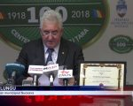 Repartizarea banilor din bugetul municipiului Suceava din acest an