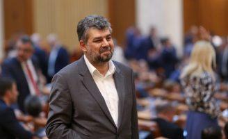 Decizii luate în primul CEx al noii conduceri PSD