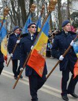 1 Decembrie sărbătorit în Suceava