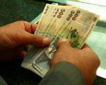15.000 de dosare ale pensionarilor suceveni reevaluate