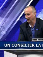 Sinteze administrative – 4 decembrie 2019 – Radu Pentiuc