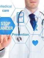 Se dorește implementarea programului de screening pentru cancer și hepatită