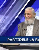Sinteze Administrative – Vasile Cerlincă – 2 Decembrie 2019