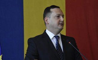 Prefectul județului Suceava s-a întâlnit cu sindicaliștii din învățământul sucevean