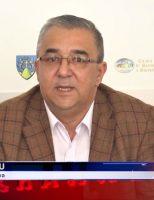 Candidatul Florin Sinescu vorbește despre nevoile Sucevei