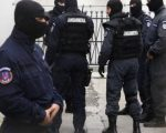 Patru persoane din județul Suceava reținute pentru trafic cu substanțe psihoactive